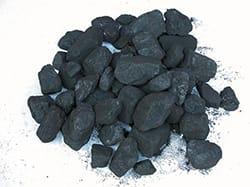 уголь для кузни